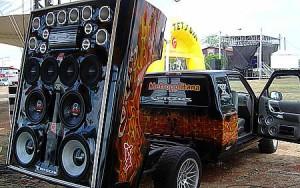 carros-com-som-tunado-2
