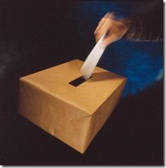 urna-de-votação3