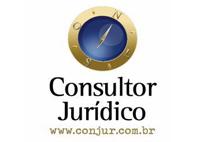 http://joseluizalmeida.com/wp-content/uploads/2011/05/Consultor_juridico.jpg