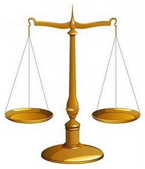 Regras e disposições gerais do fórum Balan%C3%A7a-da-justi%C3%A7a