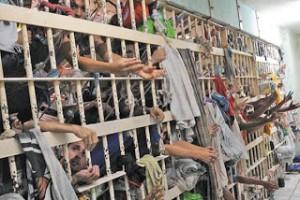 cadeia-cela-com-presos-22-05-09
