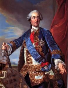 Louis_XV;_Buste