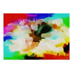 arte_abstracta_abstrata_20_da_pintura_poster-rb7bc197672bc44f3ad5cc16cdafd044b_ya1_8byvr_324